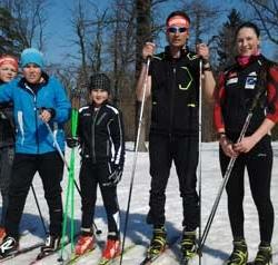 Лыжные гонки_4