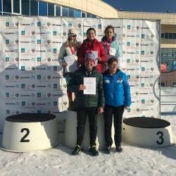 Лыжные гонки_50