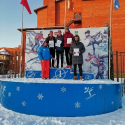 Лыжные гонки_7
