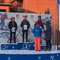 Лыжные гонки_8