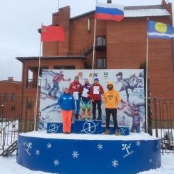 Лыжные гонки_9