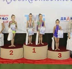 Художественная гимнастика_3