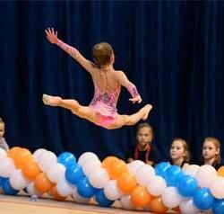 Художественная гимнастика_4