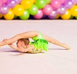 Художественная гимнастика_6